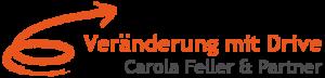 cropped-Logo-Carola-Feller.png